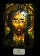Gemmail (Icône - Christ)
