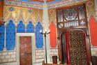 Chapelle des Macabés