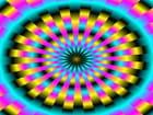 Géométrie rayonnante...