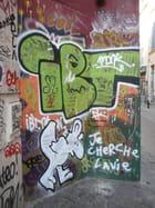 Graf Philosophique