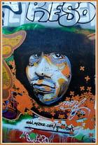 Graffitart