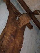 Grand crucifix