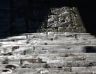 Grand Escalier