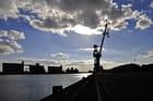 Grand Port Maritime de Rouen