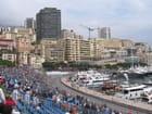 Grand Prix de Monaco Historique 2010