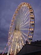 Grand roue