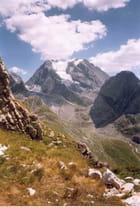 Grande Casse 2003