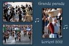 Grande parade de Lorient - 2