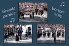 Grande parade de Lorient - 3