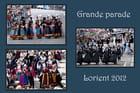 Grande parade de Lorient - 4