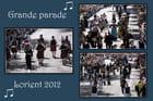 Grande parade de Lorient - 5