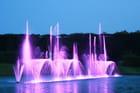 Grandes eaux de Versailles