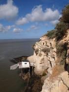 Grottes de Régulus