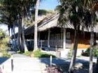 Habitat à Cayo Coco