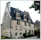 Habitat Renaissance en Touraine
