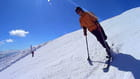 Handi-ski : le top