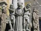 Henri IV en Bourreau