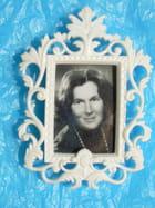 Hommage à ma tante Madeleine