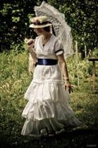 Hommage à Renoir