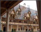 Hospices de Beaune...