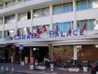 Hôtel Cannes Palace