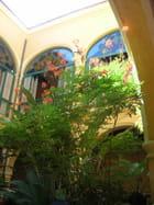 Hotel Conde de Villanueva, La Havane
