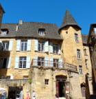 Hôtel de Gisson