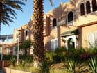 Hotel de taghi