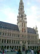Hôtel de Ville (4)