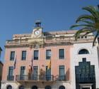 Hôtel de Ville de Sanary-sur-Mer
