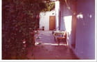 Hôtel des Jardins Béni Mellal 1936-1976