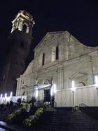 IL DUOMO de Turin le 2 mai