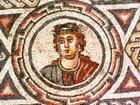 Il fascino dei mosaici