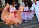 Il y a de la joie à Mérida !