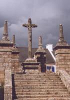 Ile Saint-Cado/Ria Etel