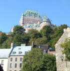 Incontournable frontenac