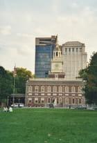 Independance Hall