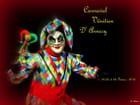 invitation au Carnaval