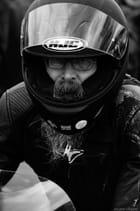 iron bikers avril 2015
