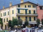 Iséo en Italie