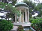 Jardin à la Française et de Sèvres (5)