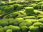 Jardin de marqueyssc
