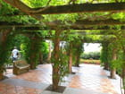 Jardin Espagnol et Florentin (15)