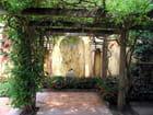 Jardin Espagnol et Florentin (19)