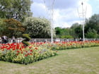 Jardin Westminster (1)