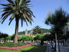 Jardins de l'hôtel de ville-San Sebastian (6)