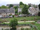 Jardins de la ville (1)