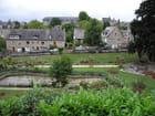 Jardins de la ville (2)