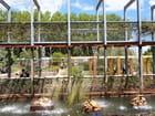 Jardins du Muséum