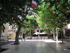 Jardins et parcs (1)